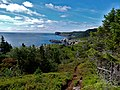 East Coast Trail (29097908637).jpg