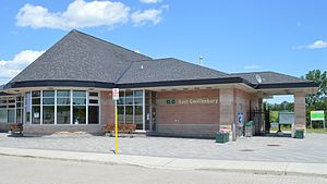East Gwillimbury GO Station 0512.JPG