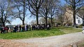 Easter Egg Hunt at Conference House in TottenVille Staten Island, NYC - panoramio (9).jpg