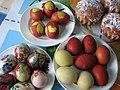 Easter eggs3.jpg