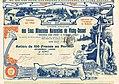 Eaux Minérales Naturelles de Vichy-Cusset 1901.jpg