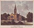 Ebel Otto Reformierte Kirche in Osnabrueck Holzstich.jpg