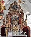 Ebene Reichenau St.Lorenzen Hochaltar.jpg