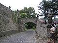 Ecaussinnes, Belgium - panoramio.jpg