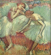 Edgar Germain Hilaire Degas 078.jpg
