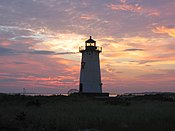 EdgartownLight2006Dawn.jpg