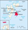 Edgeøya.png