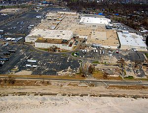 Edgewater Mall Wikipedia