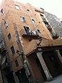 Edifici d'habitatges carrer Rec, 50.jpg