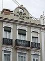 Edificio Horno de San Valero 1.jpg