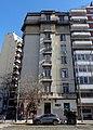 Edificio Marechal Leopoldo 1002-1006 Machado Antonio 501, 01.jpg