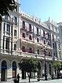 Edificio Santa Lucía.jpg