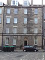 Edinburgh, 4 Buccleuch Place.jpg