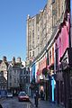Edinburgh 024.jpg