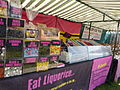 Edinburgh Foodie Festival, summer, 2012 (7755732514).jpg