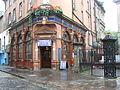 Edinburgh Guildford Arms 0623.JPG