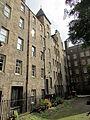 Edinburgh IMG 3930 (14732689549).jpg