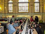 Editatón Día del Patrimonio 2015 03.jpg