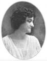 Edna McDowell Barkley (1918).png