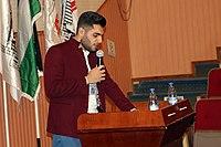 Education wikipedia program of Hebron9.jpg
