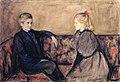 Edvard Munch - Oscar and Ingeborg Heiberg.jpg