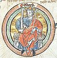 Edward I of England.jpg