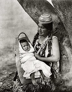 Edward S. Curtis Collection People 004.jpg