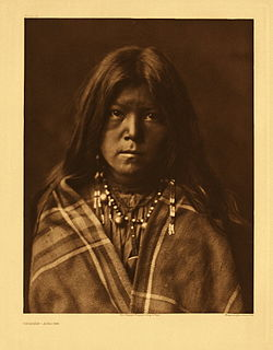 Edward S. Curtis Collection People 024.jpg