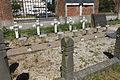 Eeklo Communal Cemetery-13.JPG