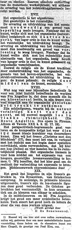 Eenheid no 376 article 01 column 02.jpg