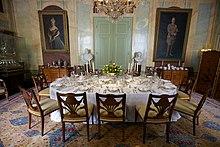 Huis Doorn - Wikipedia
