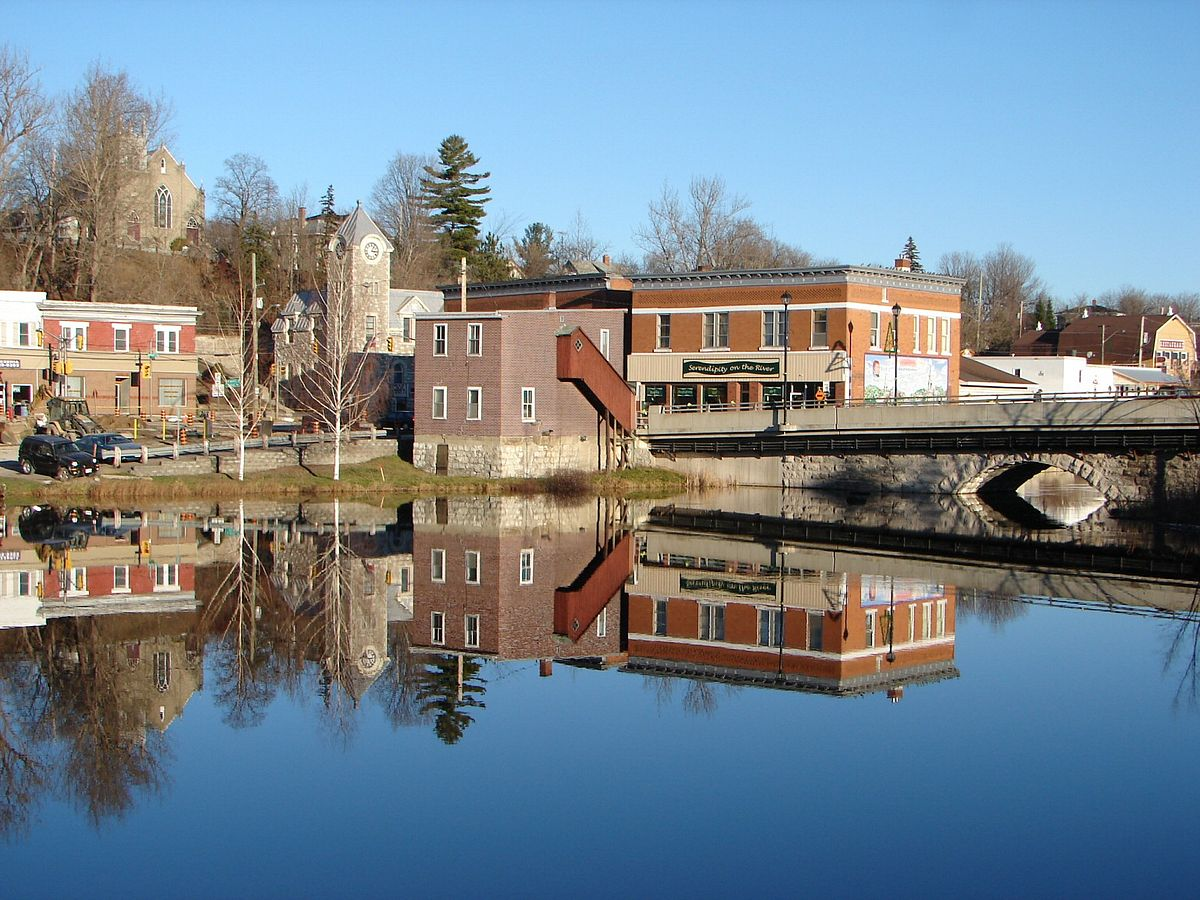 eganville personals Summer camps eganville find and compare eganville summer camps below  find your camp  or while the town may be small, situated within the bonnechere valley, it has .