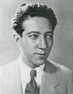 Ureo Egawa Japanese actor