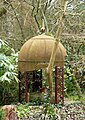 Egg-ended boiler garden gazebo.jpg