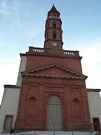 Eglise Castanet-Tolosan.jpg