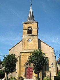 Eglise Knutange.jpg