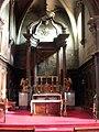 Eglise Roquefort Landes.JPG