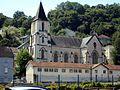 Eglise Saint-Joseph de Tulle 2.jpg