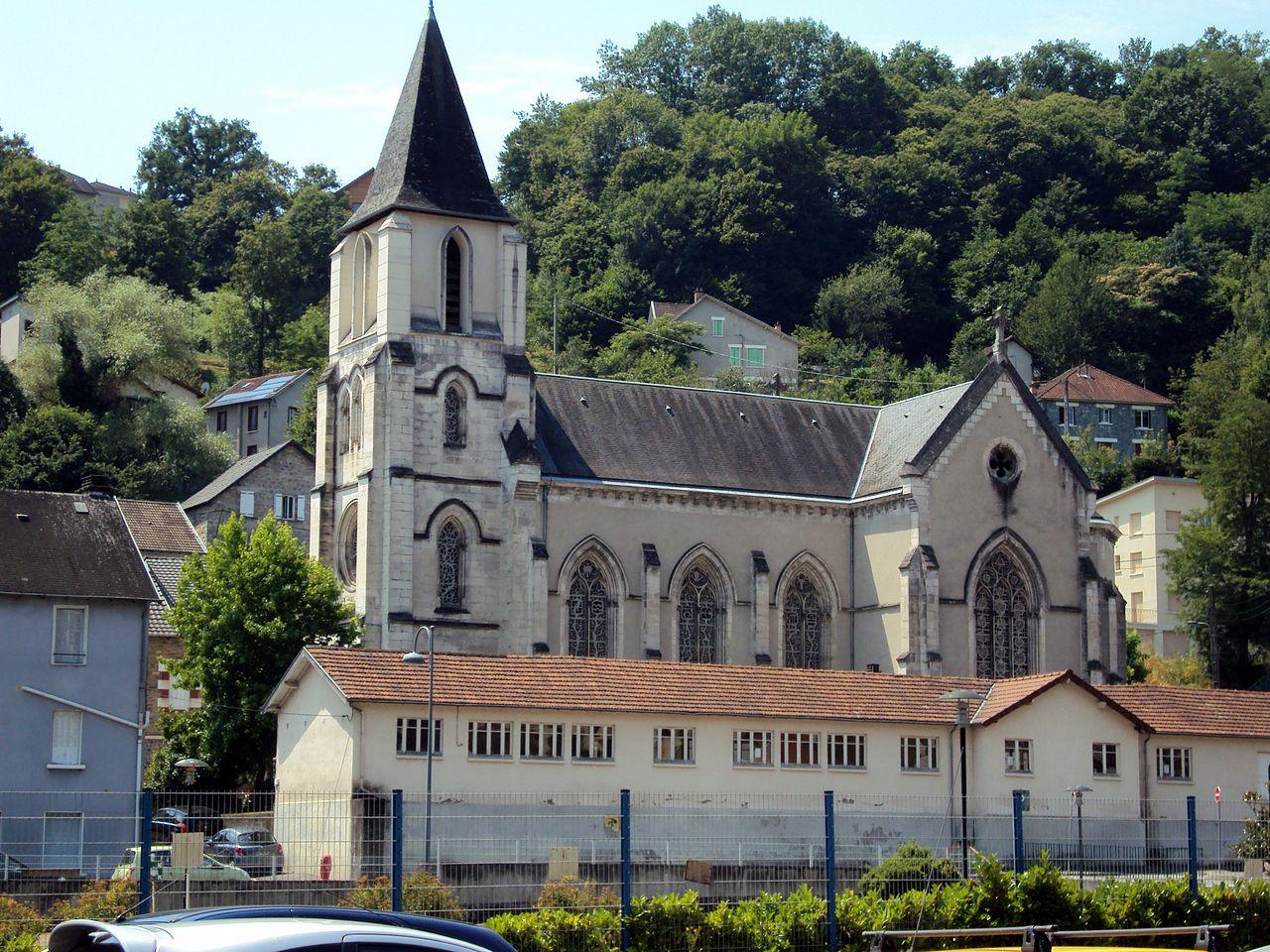 Sainte-Tulle France  City new picture : Original file  3,648 × 2,736 pixels, file size: 4.24 MB, MIME ...