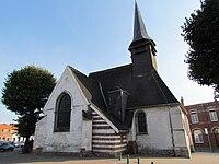 Eglise Saint-Martin de Noyelles-lès-Seclin 3.jpg