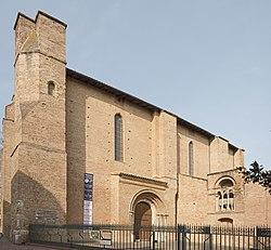 Eglise Saint-Pierre des Cuisines Toulouse.jpg