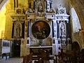 Eglise de Noirmoutier 4.jpg