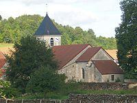 Eglise de vitry en montagne.jpg