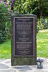 Ehrenfriedhof Hürtgen-4841.jpg
