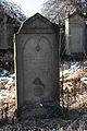 Eichtersheim Jüdischer Friedhof 783.JPG