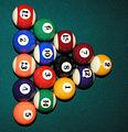 Eight Ball Rack 2007.jpg
