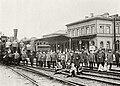 Einweihung Koenigsteiner Bahn 1902.jpg