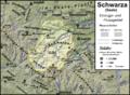 Einzugs- und Flussgebietskarte Schwarza (Saale).png