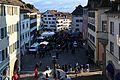 Eis-zwei-Geissebei (2012) - Rathaus Rapperswil - Hauptplatz - Schlosstreppe 2012-02-21 16-21-16 ShiftN.jpg