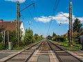 Eisenbahnstrecke-Strullendorf-Hirschhaid P5022789.jpg